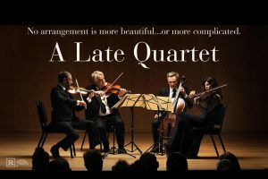A-Late-Quartet-Poster