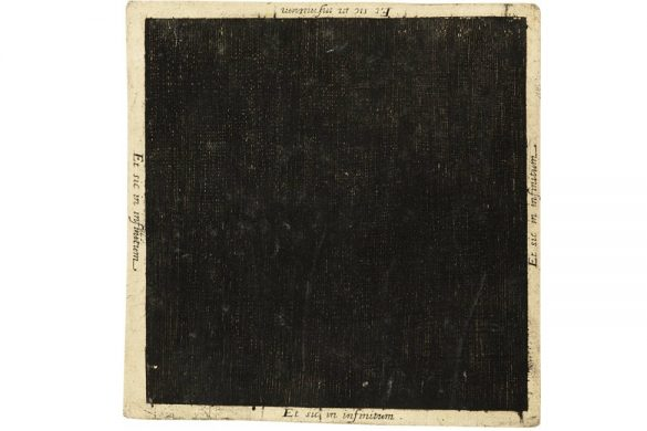 Robert-Fludds-black-square-from-his-Utriuesque-Cosmi-1617-from-the-Wellcome-Library Jolts