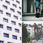 ArtGroupie presents Hotel, Hotel Babylon