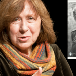 Svetlana Alexievich The Unwomanly Face of War