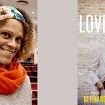 Bernardine Evaristo Mr Loverman