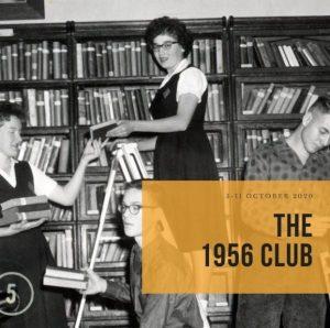 The 1956 Club